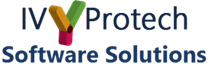 Education @ IvyproTech Software Solutions | SAP ABAP Training